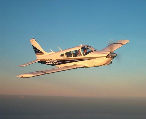 экстремальный полет на самолете спб
